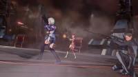 【游侠网】《刀剑神域:夺命凶弹》最新宣传片