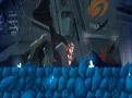 【游侠网】PS4/XB1《黑洞:完整版》发售预告片