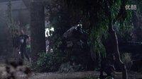 【游侠网】《地平线:黎明时分》新预告
