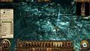 《中古战锤 全面战争》试玩演示视频029