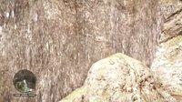 【混沌王】《孤岛惊魂:原始杀戮》PC版专家难度最高画质实况解说(第三期 蓝种人)