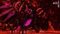 【玛露塔】最终幻想世界 全流程27
