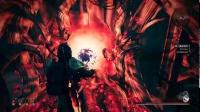 《遗迹灰烬重生》冰原DLC主实验区解密及武器获取