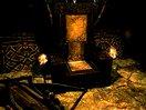 一级弩手单挑龙祭司——海富诺拉克