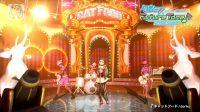 【游侠网】PS4《初音未来 歌姬计划 Future Tone》宣传PV.mp4