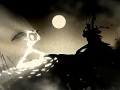 超震撼动画短片 - 剑的传奇