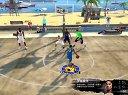 第一次玩NBA2KOL娱乐解说,多点指导少点吐槽!