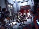 【游侠网】《使命召唤11:高级战争》EXO僵尸模式宣传片