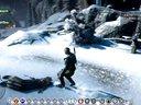 【舍长制造】妖娆的主角—龙腾世纪3:审判 试玩