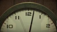 《12分钟》实况视频攻略3.轮回三