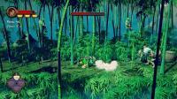 【游侠网】《少林九武猴》介绍影像