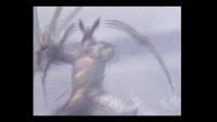 《真三国无双》系列各武将每代形象对比6.吕布(1-8)