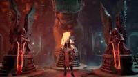 【游侠网】《暗黑血统3》实机演示