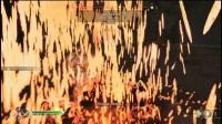 《战神4》剧情向全区域100%流程视频31.穆斯贝尔海姆100%