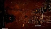 【游侠网】《双子星座3》试玩预告