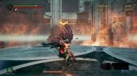 """《暗黑血统3》早期DLC第100波最终BOSS战""""Urul"""""""