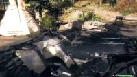 《孤岛惊魂5》全流程视频攻略合辑27