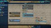 《文明6》神标努比亚62t29城征服胜利
