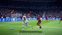 《FIFA19》花式教程-假射盘点