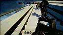 【游侠网】《彩虹六号:围攻》E3 2015微软发布会预告片