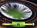 "《FIFA 14》""FIFA世界杯终极球队""官方预告片"
