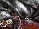 《古墓丽影9》全剧情解说05:马蒂亚斯的计划