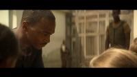 猎鹰安东尼麦凯科幻片《导线以外》预告