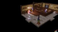 《幻想三国志5》二周目通关视频攻略合集4.古槐村