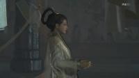 《古剑奇谭3》试玩版困难难度全流程实况解说视频 1.第1期 光明野很漂亮玄戈很帅气
