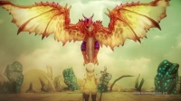 【游侠网】《莱萨的工作室》开场动画主题曲