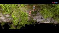 【游侠网】史泰龙女儿出演恐怖片《鲨海47:猛鲨出笼》预告