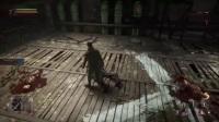 《吸血鬼》vampyr主线流程无伤打法视频攻略 第三期