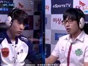 SPL2015 R3季后赛决赛SKT vs JinAir Game7