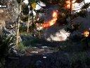 孤岛惊魂 4 (Far Cry 4) (Part 1)