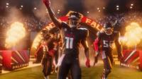 【游侠网】EA公布《FIFA 21》/《麦登橄榄球 21》