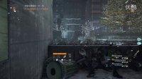 丝末末 PS4 全境封锁 白金流程 暗区全探索 20