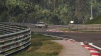 【游侠网】《赛车计划3》发售预告片
