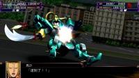 《超级机器人大战X》游戏视频解说攻略合集第35.5话 梦幻对决再现