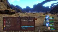 《勇者斗恶龙11》练级方法