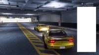 《飙酷车神2》开放测试全流程实况解说视频 - 1P强行降落洛杉矶