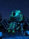 扁桃生存方舟进化服务器Ep12〓蜘蛛刷怪笼
