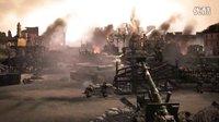 【游侠网】《英雄连2:英国部队》游戏视频介绍
