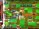 《谨防:地球脉动》游戏试玩视频