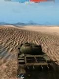 折腾5号解说《最后一炮》:我要把现代装甲交给国家