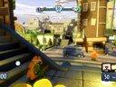 植物大战僵尸 花园战争 Part 11 - Engineer (Xbox One)