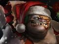 【dota圣诞】Jingle Bells的约定