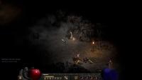 暗黑破坏神2重制版视频导图5