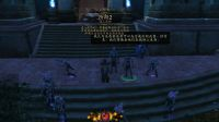 嘉栋游戏世界魔兽世界世界任务:枯法大军训练