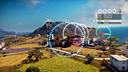 《正当防卫3》- 挑战模式 - IGN实机试玩