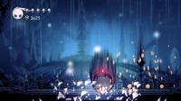《空洞骑士》全boss打法视频教程05.灵魂大师